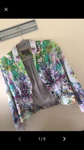S.oliver selection blazer