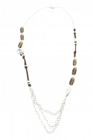 s.Oliver Selection Collier