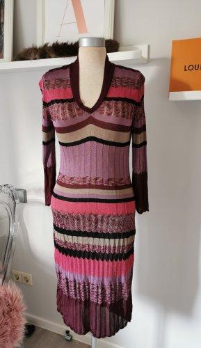 s.Oliver Selection Feinstrick Kleid