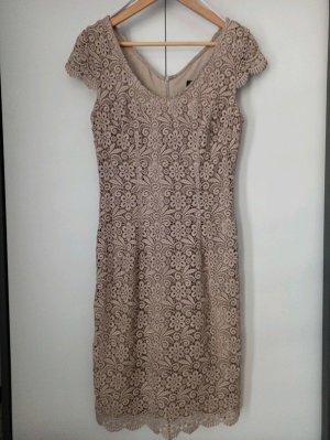 S.Oliver selection Größe 36 Kleid Abendkleid