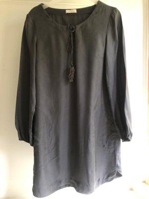 S.Oliver Selection Kleid