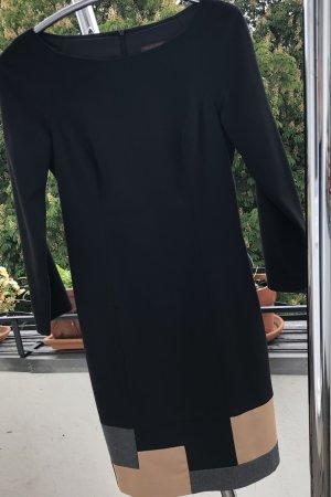 S.Oliver Selection Kleid und Größe 34