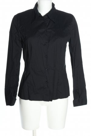 s.Oliver Selection Langarm-Bluse
