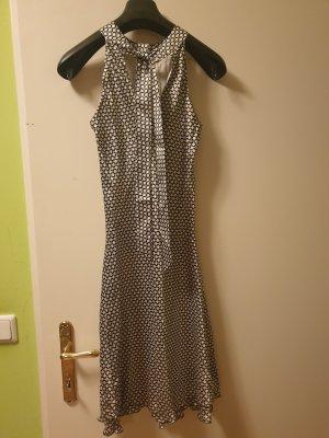 S. Oliver Selection Mini Kleid