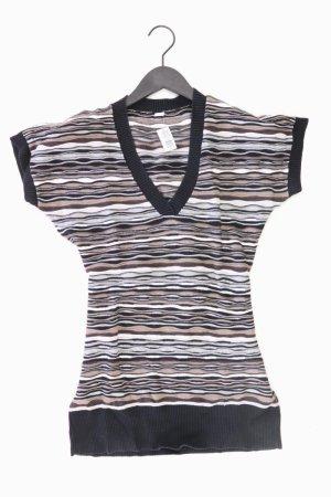 s.Oliver Shirt braun Größe 40