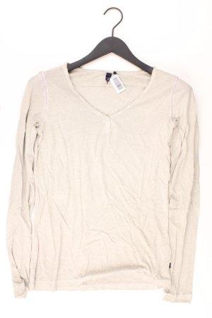 s.Oliver Shirt creme Größe S