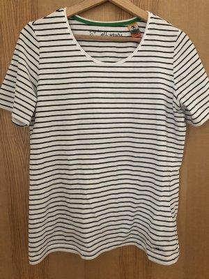 s.Oliver Shirt Gr.38/M