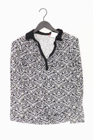 s.Oliver Shirt grau Größe 42