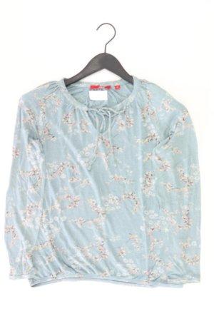 s.Oliver Shirt Größe 36 blau