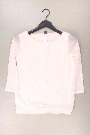 s.Oliver Shirt Größe 38 3/4 Ärmel rosa