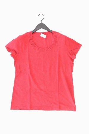 s.Oliver Shirt Größe 46 rot