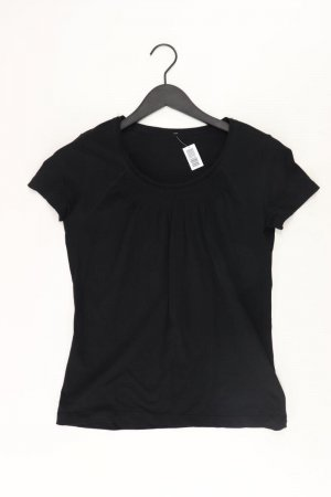 s.Oliver Shirt Größe M schwarz