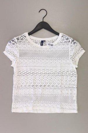 s.Oliver Shirt Größe S weiß