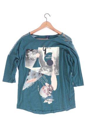 s.Oliver Oversized Shirt