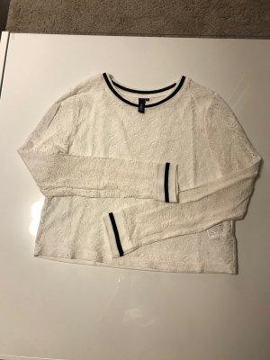 s.Oliver Shirt in Gr.34