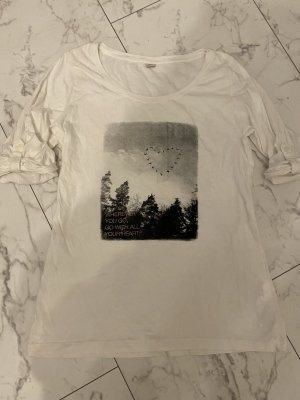 S Oliver shirt neu in m