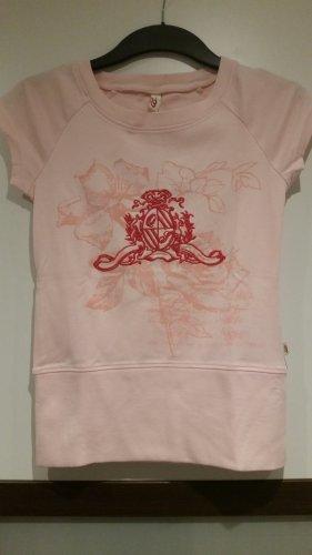 S. Oliver Shirt * Neu * XS