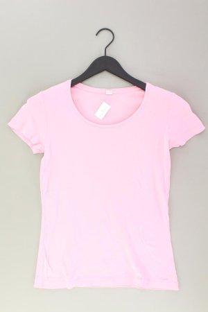 s.Oliver Shirt pink Größe 38