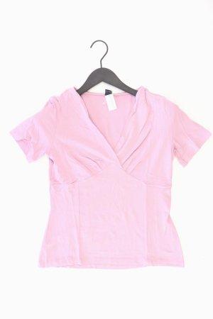 s.Oliver Shirt pink Größe 40
