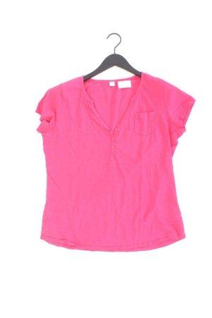s.Oliver Shirt pink Größe 44