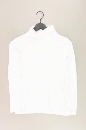 s.Oliver Shirt weiß Größe 42