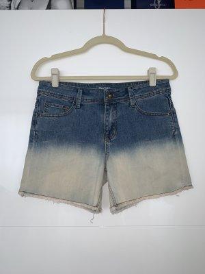 S Oliver shorts