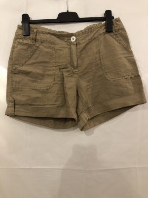 s.Oliver Shorts multicolor