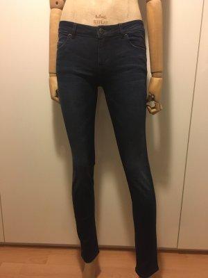 s.Oliver Skinny-Jeans