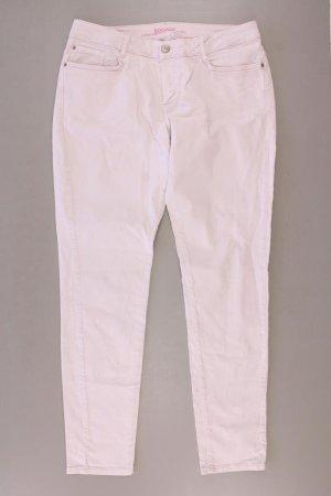 s.Oliver Skinny Jeans Größe 42 pink