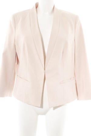 s.Oliver Smoking-Blazer rosé Business-Look