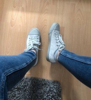 S. Oliver Sneaker