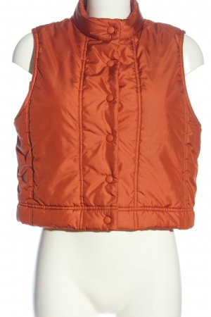 s.Oliver Sportweste rot Casual-Look