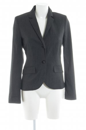 s.Oliver Sweat Blazer flecked business style