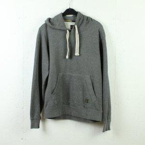 S. OLIVER Sweatshirt (21/03/124*)
