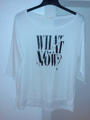 S.oliver T shirt