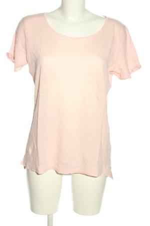 s.Oliver T-shirt w kolorze białej wełny W stylu casual
