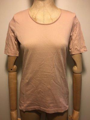 S.Oliver T-Shirt Farbe rosa Größe 38