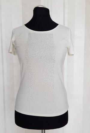 s.oliver T-Shirt gr.34