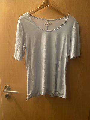 S.Oliver T Shirt Gr  40
