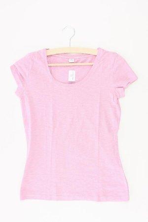 s.Oliver T-Shirt Größe 34 Kurzarm pink