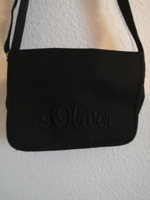 S. OLIVER Tasche