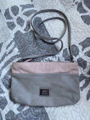S.Oliver Tasche Handtasche