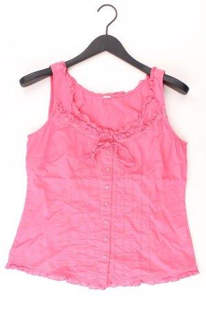 s.Oliver Top pink Größe 38