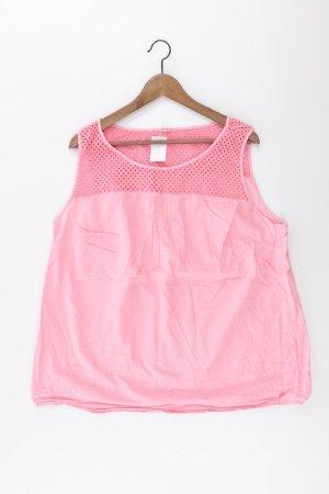 s.Oliver Top pink Größe 46