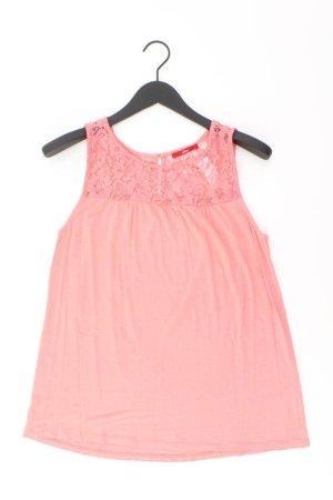 s.Oliver Top pink Größe L