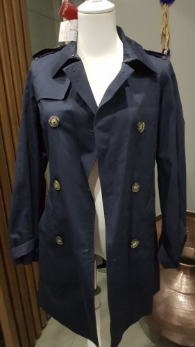 s oliver trenchcoats