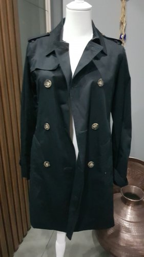 s.oliver trenchcoats