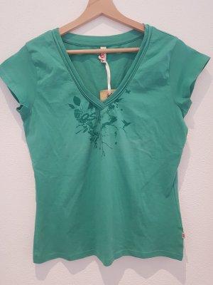 S.oliver Tshirt