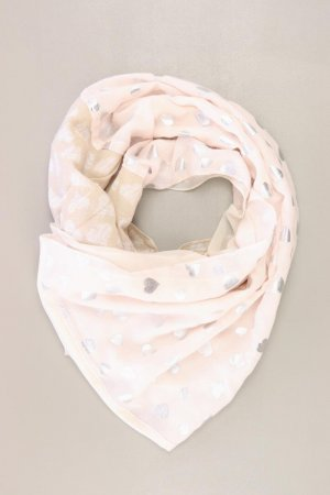 s.Oliver Summer Scarf multicolored
