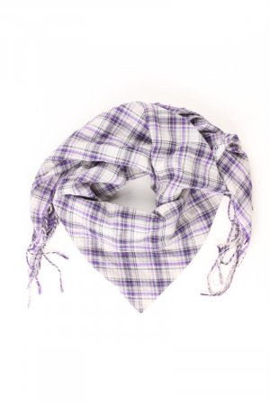 s.Oliver Chal veraniego lila-malva-púrpura-violeta oscuro